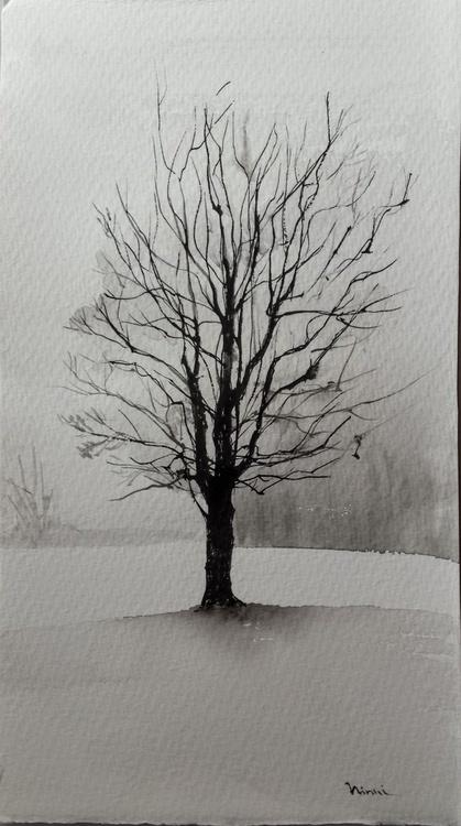 Winter IV - Image 0
