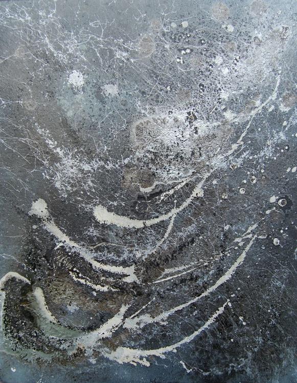 Jack Frost - Image 0