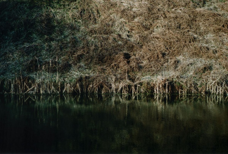 Sankey Brook Navigation -  1/25 - Unmounted (18x12in) - Image 0
