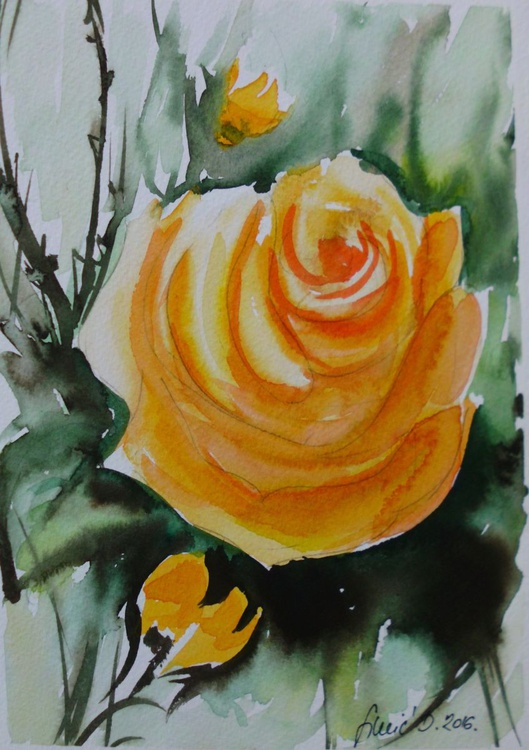 Roses2 - Image 0