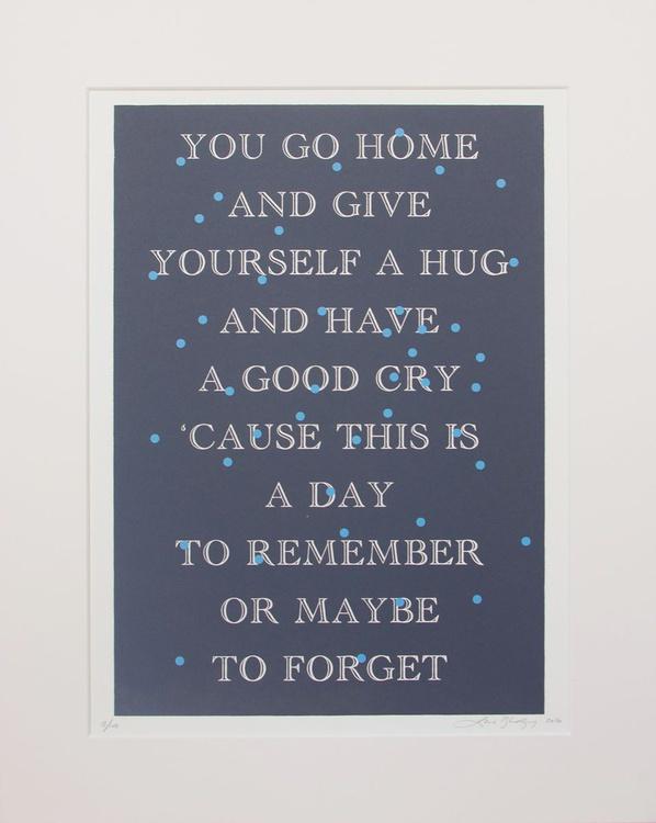 HUG - Image 0