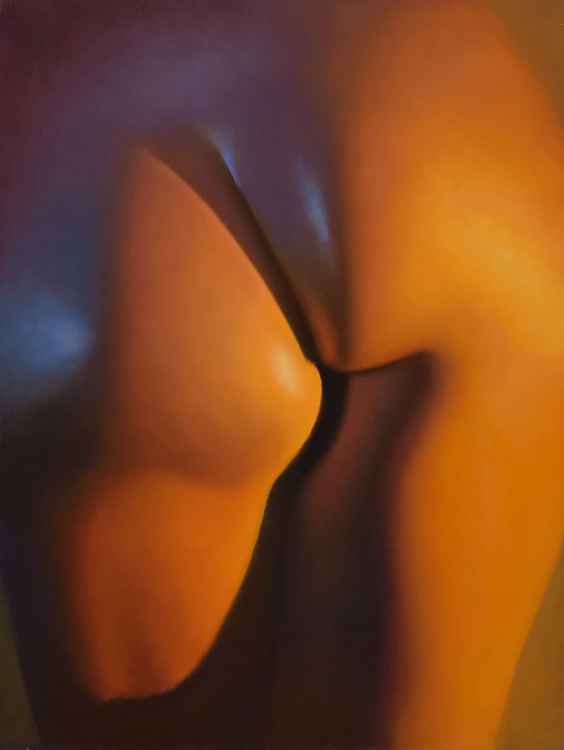 Abstractus Posteruim