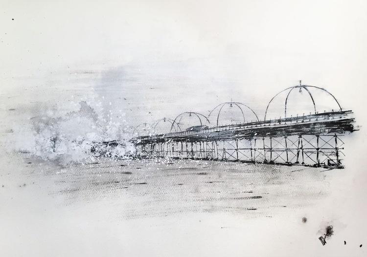 Southport Pier - Image 0