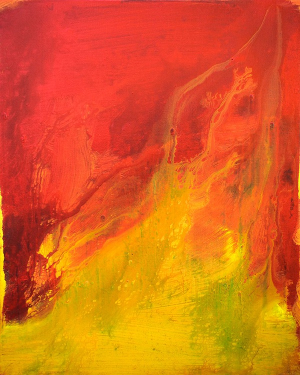The Ember of Athena - Image 0
