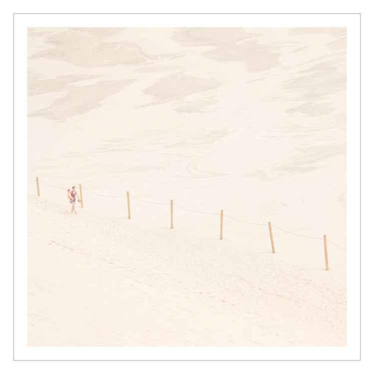 Dune 5 -