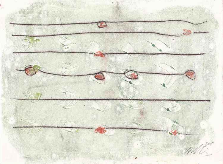 Rows -