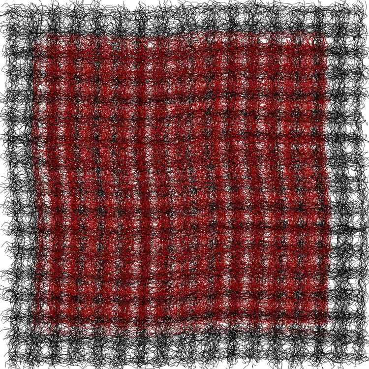 Patterns #35/2 -