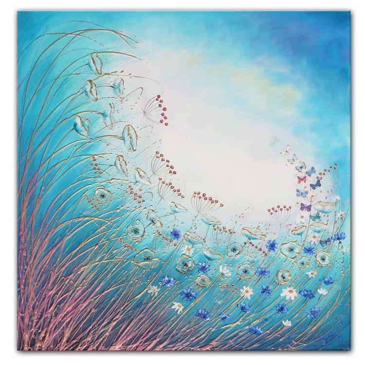 Flutter of Dreams - Image 0