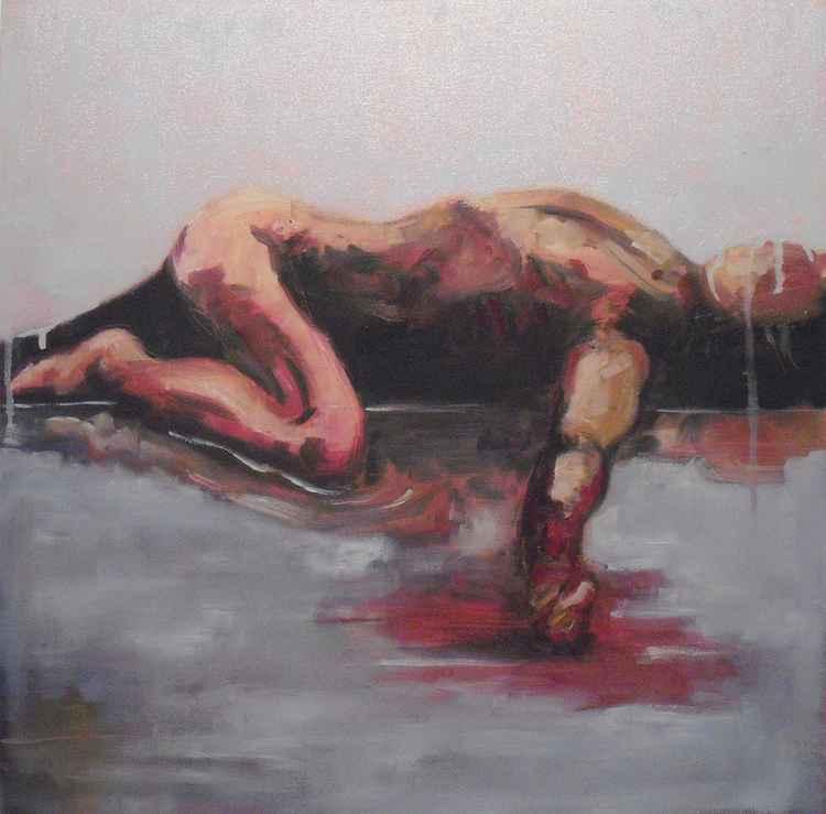 narcissus -