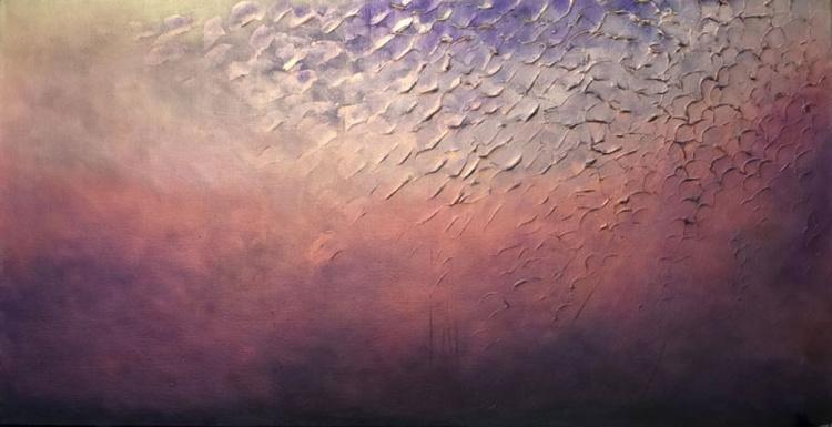 Dawn Flight - Image 0