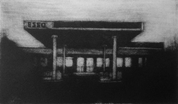 Landmark: Esso - Image 0