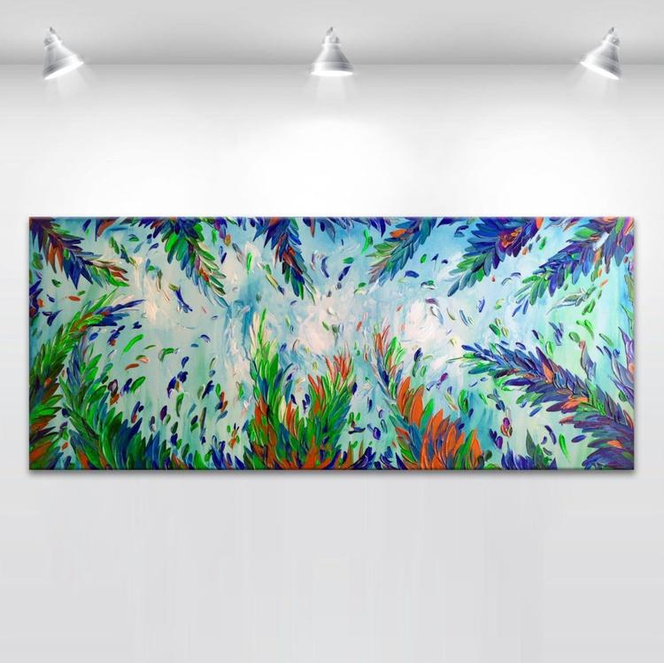 Abstrct no.46 - Image 0