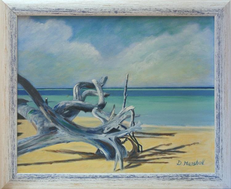 Driftwood - Image 0