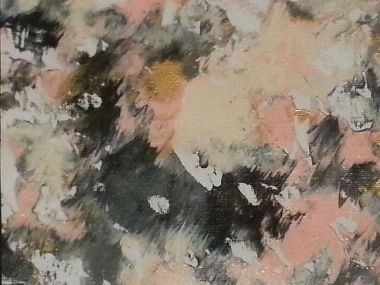 Color Scheme No.6 - Image 0