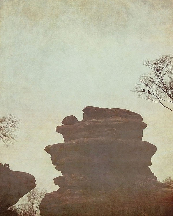 Beautiful quiet - Image 0