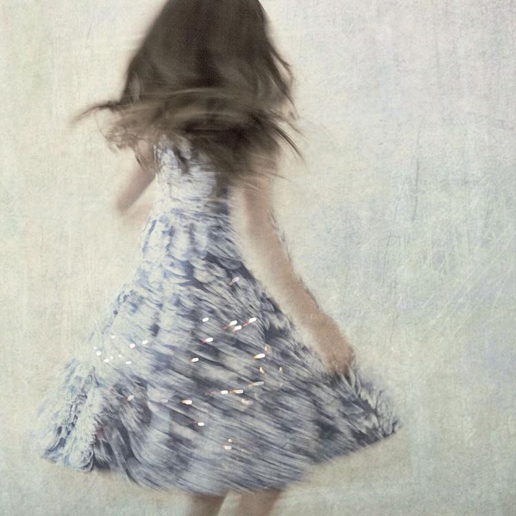 Pastel en mouvement 2 - Image 0