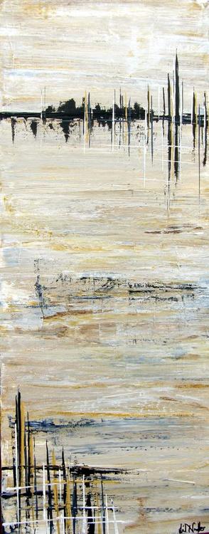 Sepia Shores 14 - Image 0