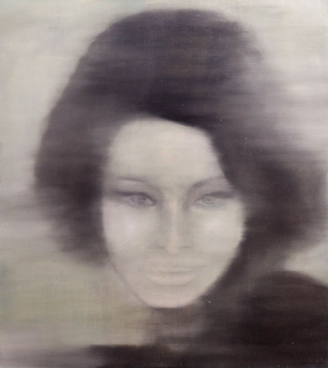 Sofì- Sofia Loren - Image 0