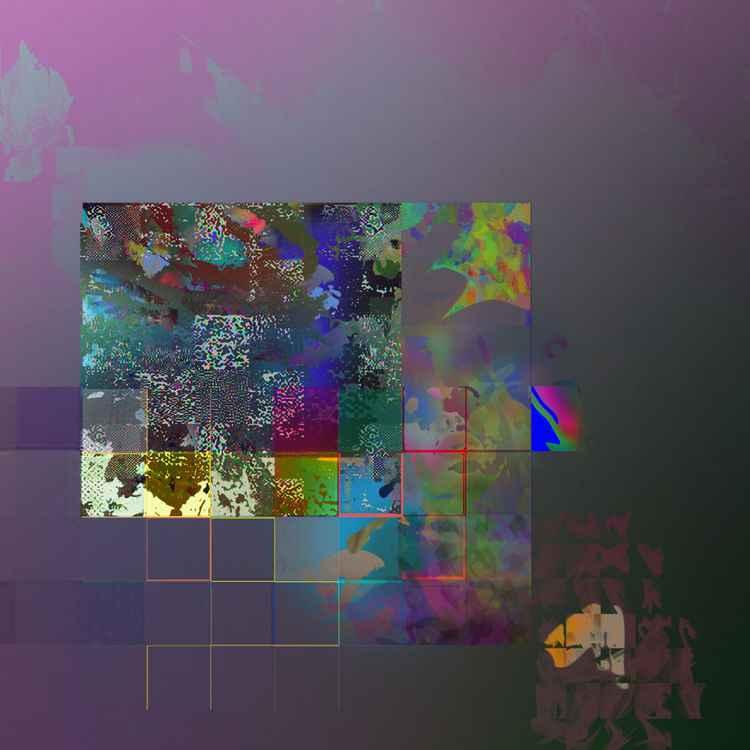 Unbenannt-1_0000s_0007_Unbenannt-1_00 58_03222614480862c206377c3630aca26c_ suw-Kopie_1_670 -