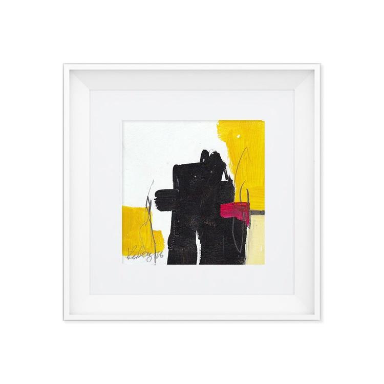 yellow_26 - Image 0