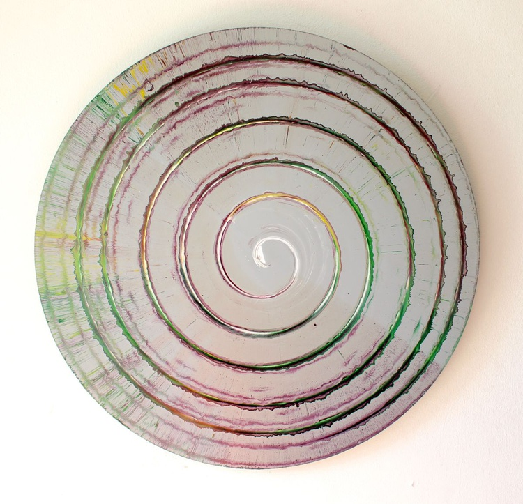 Spiral - Image 0