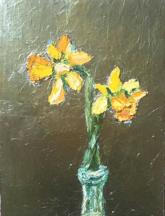 Daffodils - Image 0