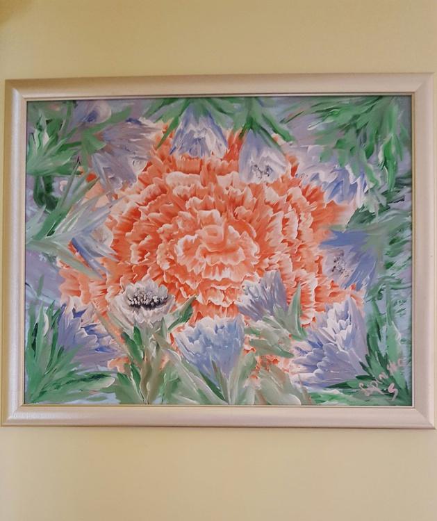Flowers 7 - Image 0