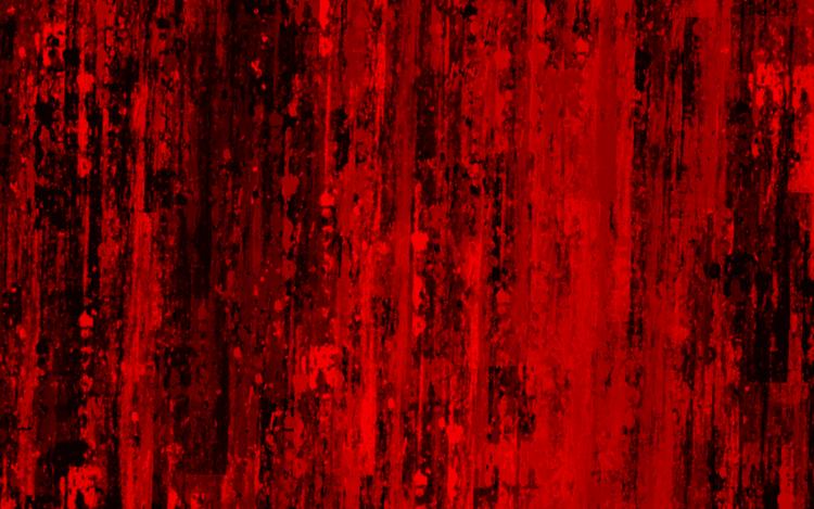 Kinderhoek - Image 0