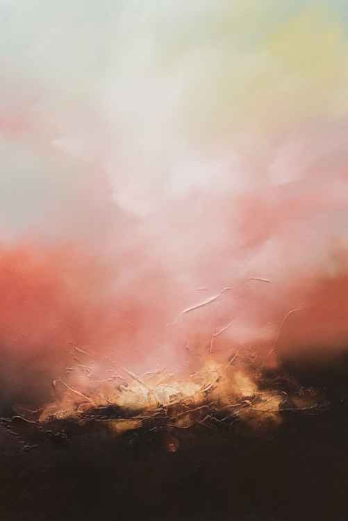 Burn the Dawn 2 -