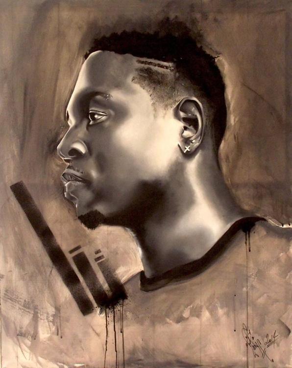 Kendrick - Image 0