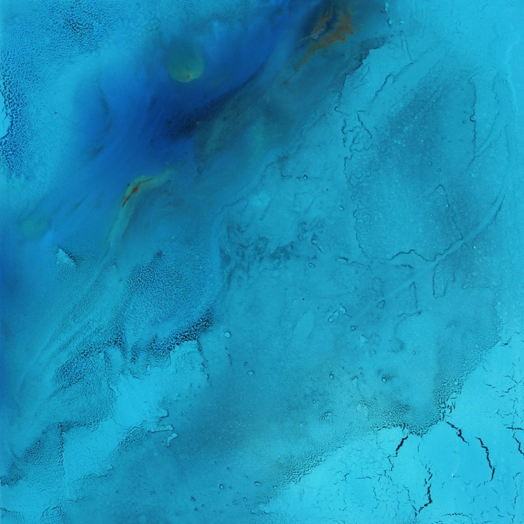 Cape Verde [Abstract N° 1701] - Image 0