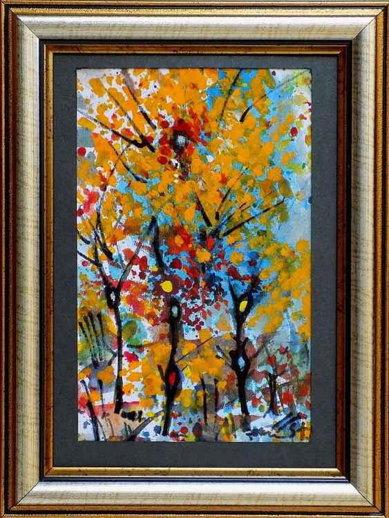 Autumn-XLV