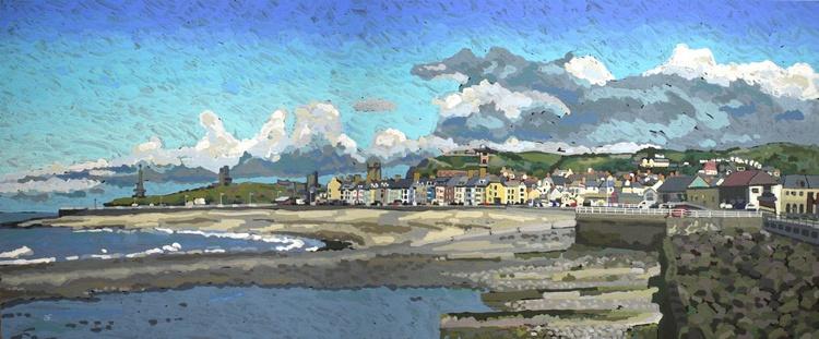 Aberystwyth 4 - Image 0