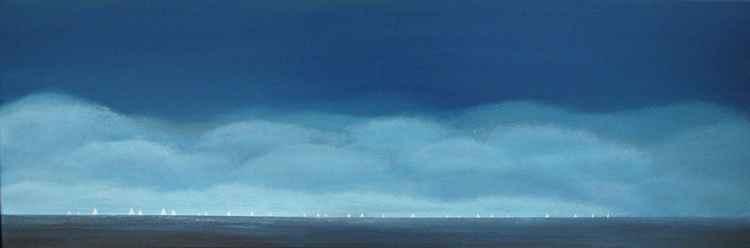 North sea regatta (2) -