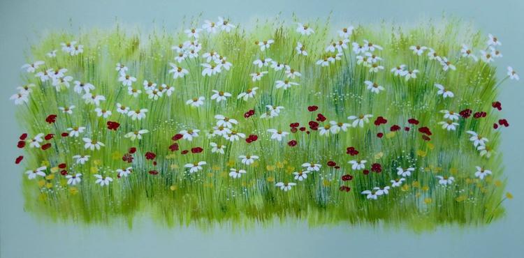 Meadow Borders - Image 0