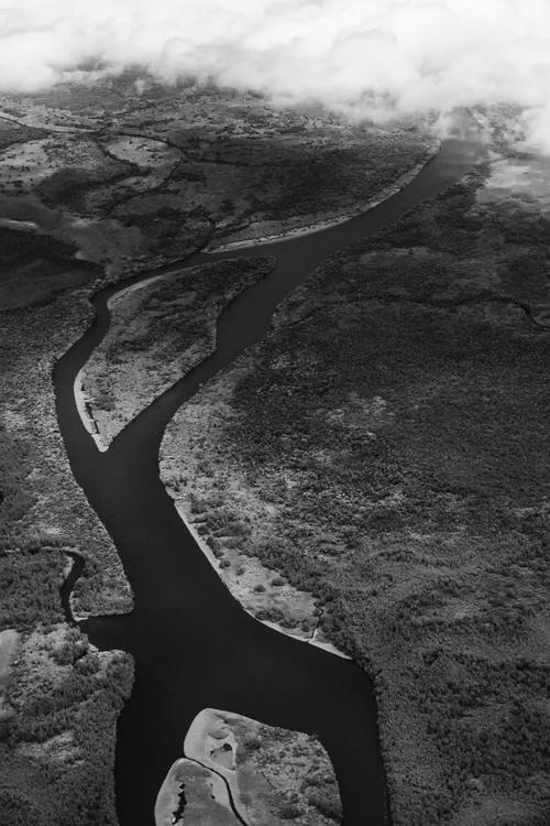 Kouilou River  [#201311082] - Image 0