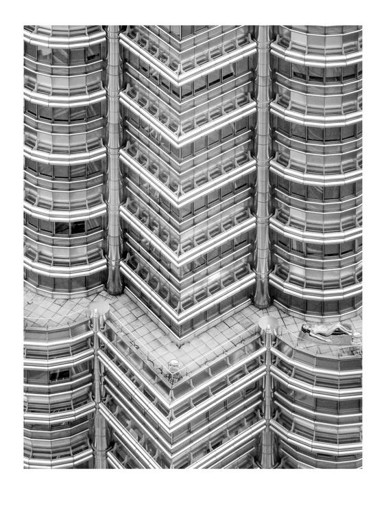 Horizontal and Verticals - Image 0