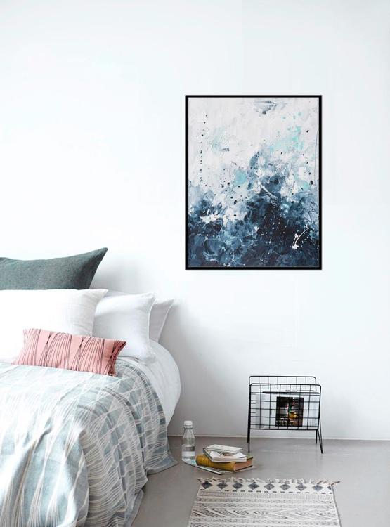 sea story - Image 0