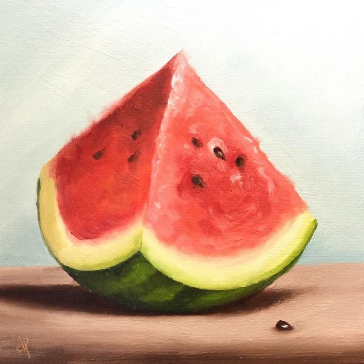 Watermelon - Image 0