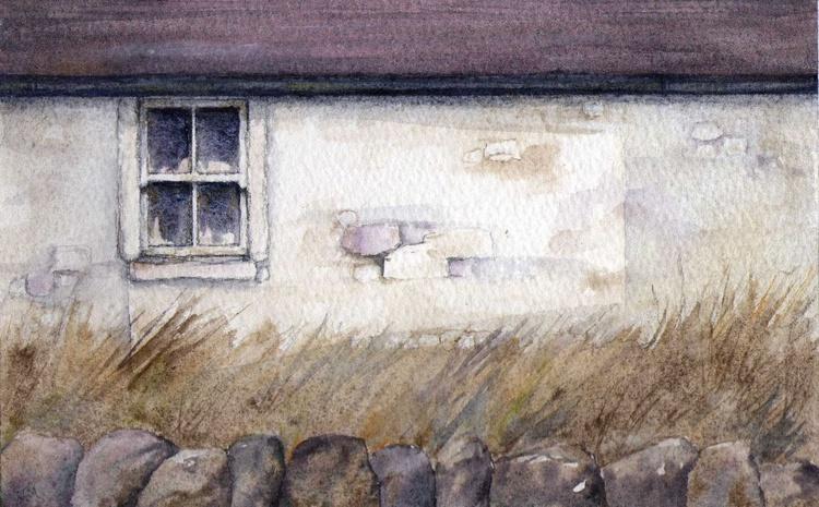 The Window - Image 0