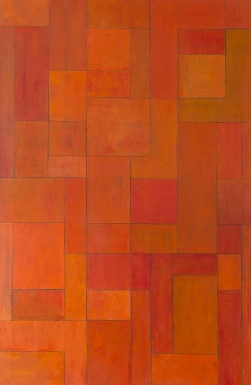 orange zone - Image 0
