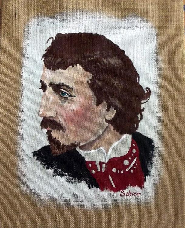 Paul Gauguin - Image 0