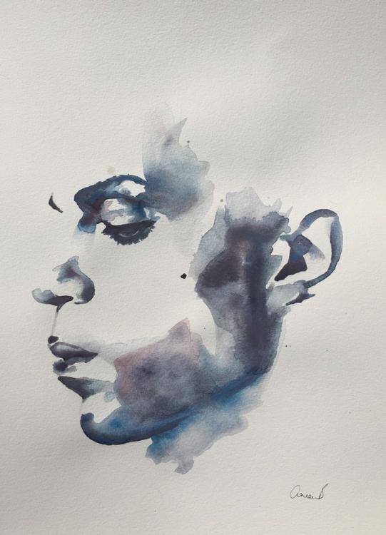 Prince - Image 0