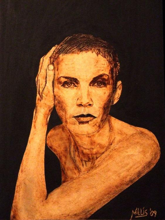 Annie Lennox - Image 0
