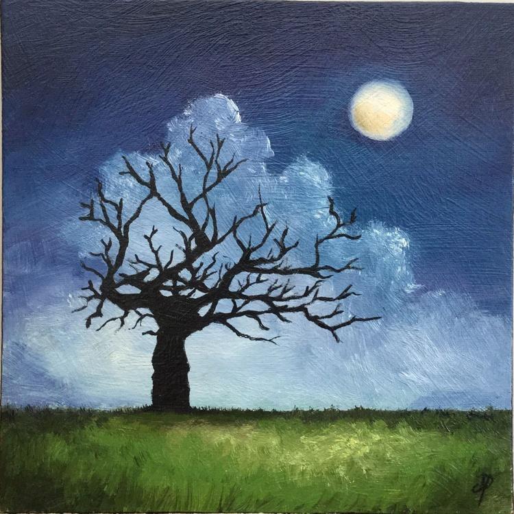 Moolit tree - Image 0