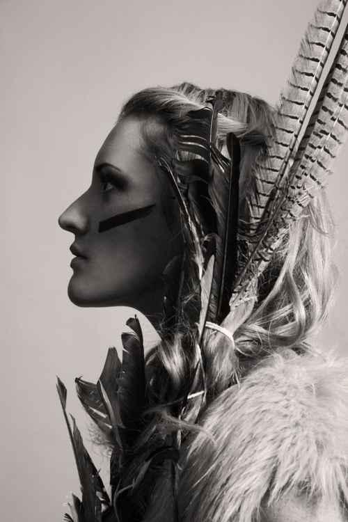 Warrior india -