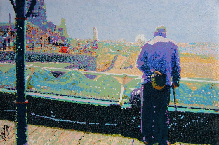 Blackpool Pier - Image 0