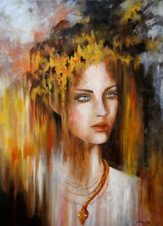 Queen - Image 0