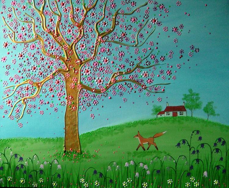 Spring Bejewelled - Image 0