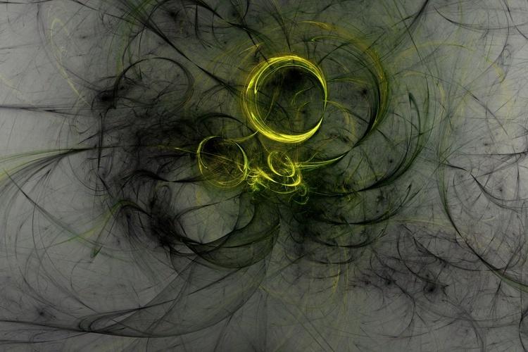 Suijin Weeps (12x18) - Image 0